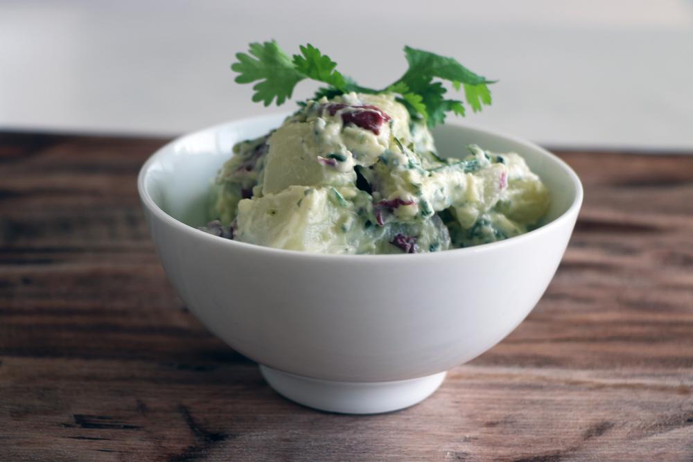 Potato Salad Edited.jpg
