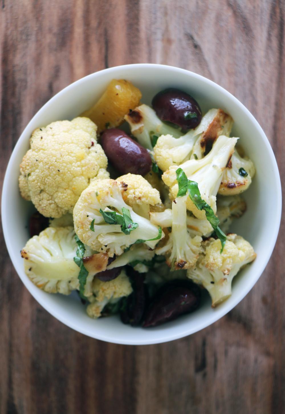 Cauliflower Edited.jpg