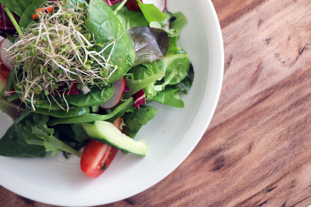 Market Salad Edited.jpg