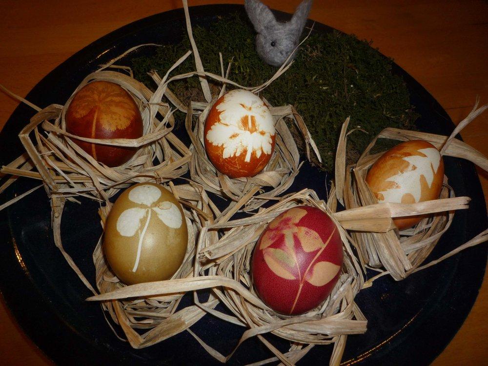 Ostern 1.JPG