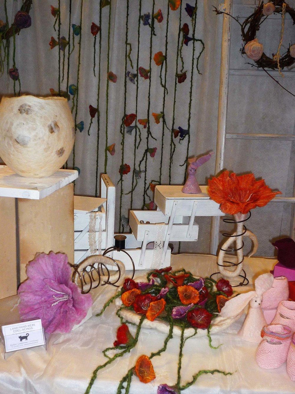 Laden Ausstellung Breitenbach 18.JPG