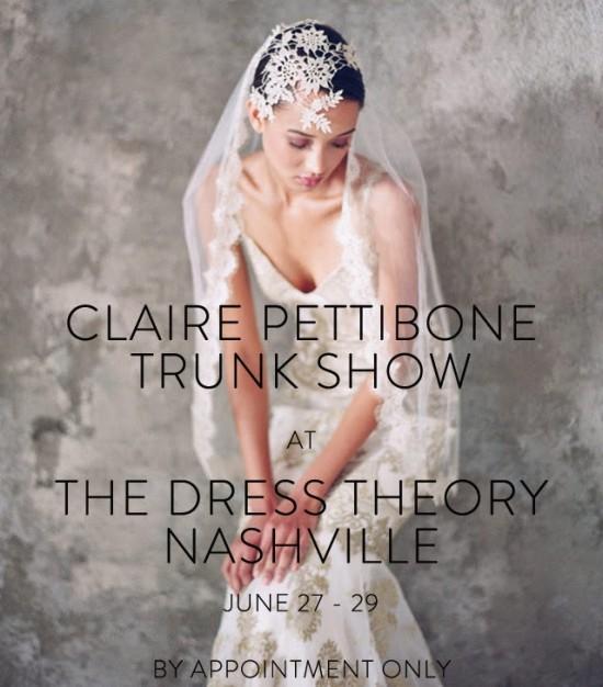 Dress Theory