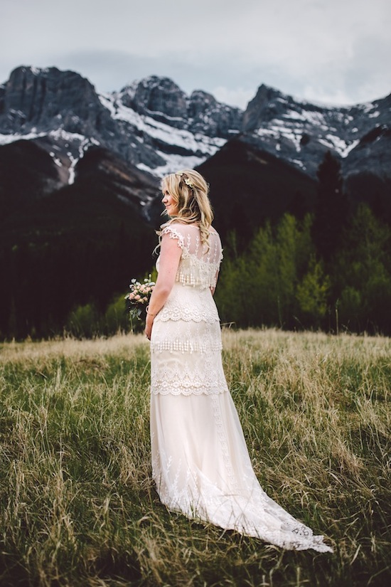 The dress theory bridal boutique houston station for Nashville wedding dress shops