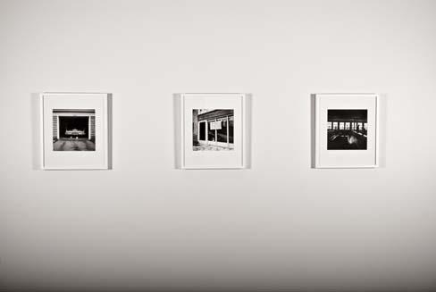 Sherrick &Paul Gallery: Vivian Maier