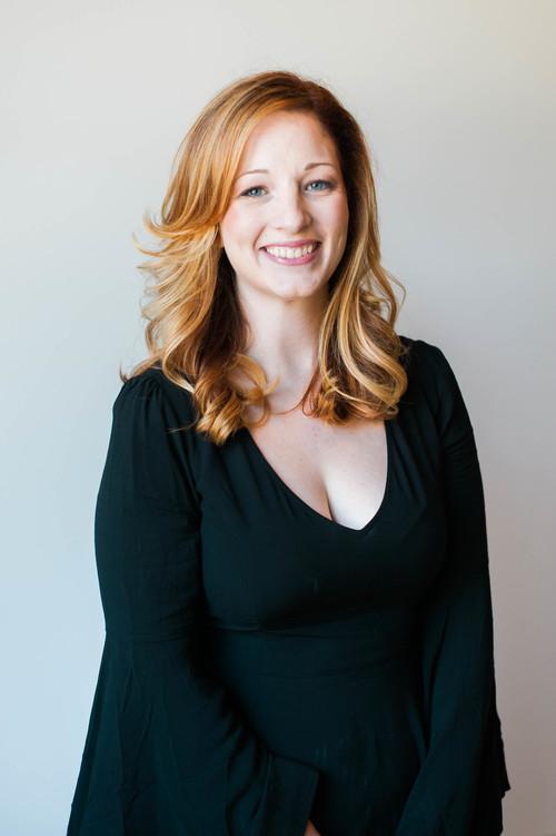 Lauren Coker
