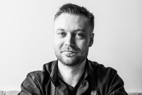 Chef, Josh Habiger