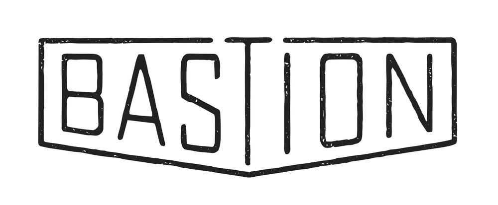 Bastion_Logo.jpg