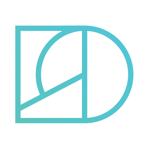 designups-square.jpg
