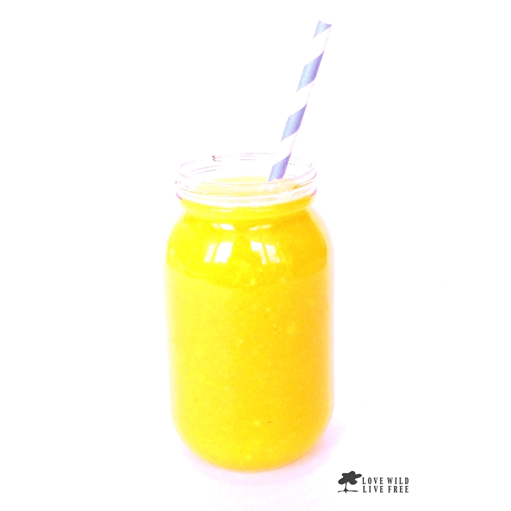 lovewildlivefree_apple_orange_juice