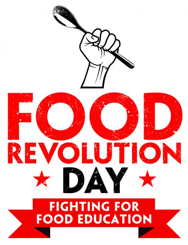 LoveWildLiveFree_FoodRevolutionDay