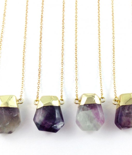 Subject II Change an Interview with Crystal Jewellery Designer AJ
