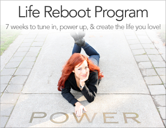 LifeReboot.jpg