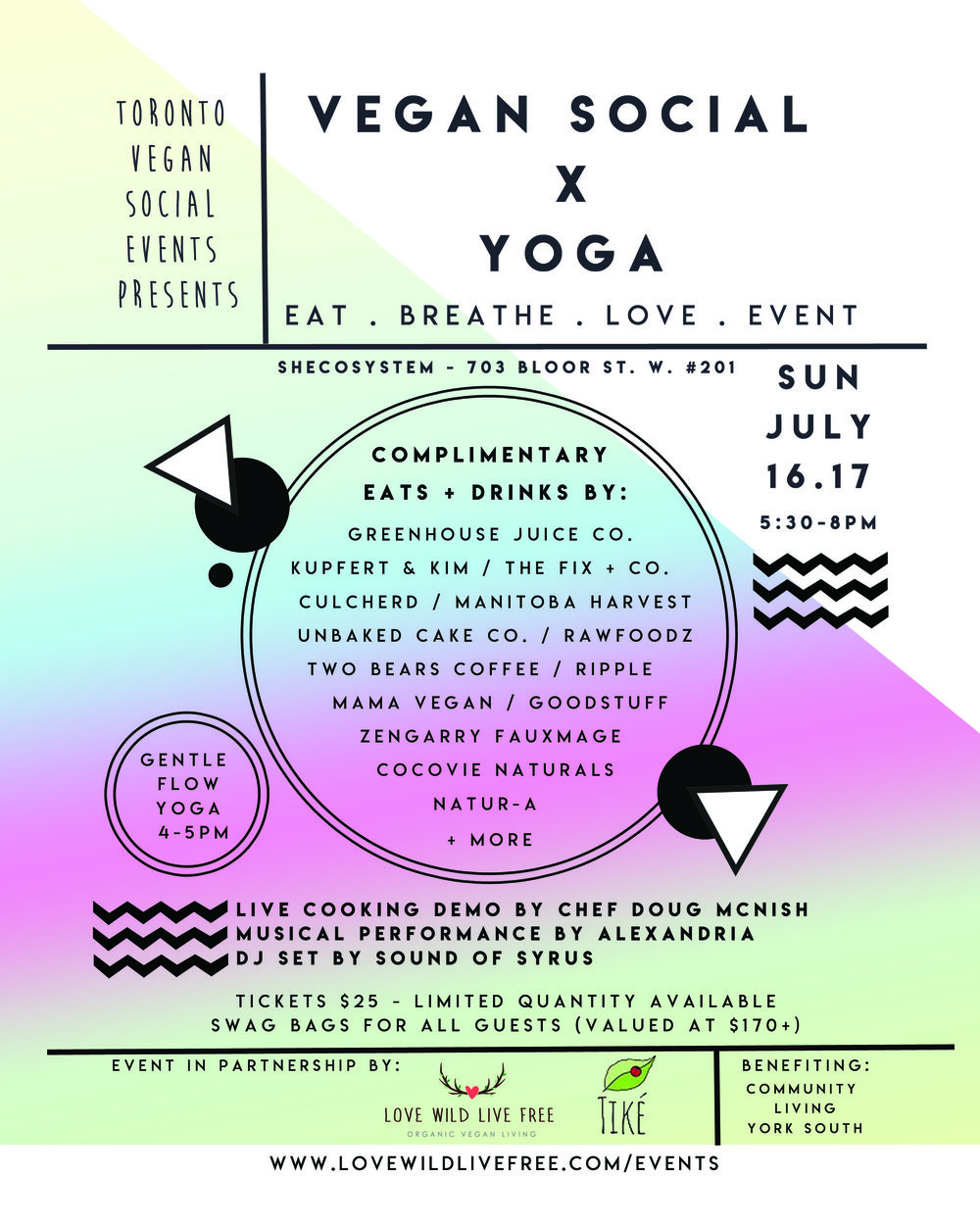 https://www.eventbrite.ca/e/yoga-toronto-vegan-social-event-eat-breathe-love-tickets-35638347256