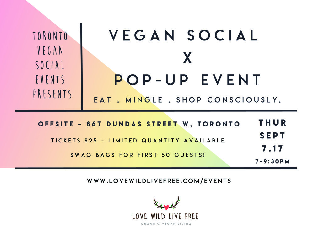 Toronto Vegan Social Pop-Up Flyer - September 7, 2017.jpg