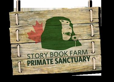 StoryBookFarms-logo.png