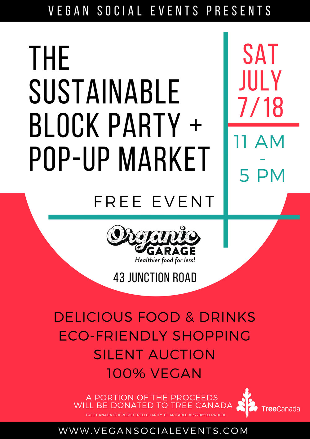FLYER - THE SUSTAINABLE BLOCK PARTY + POP-UP.jpg