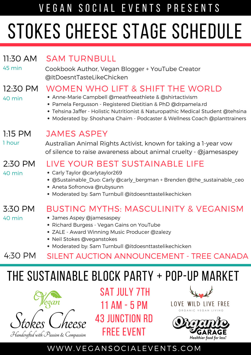 Schedule-July7-VeganSocialEvents.jpg
