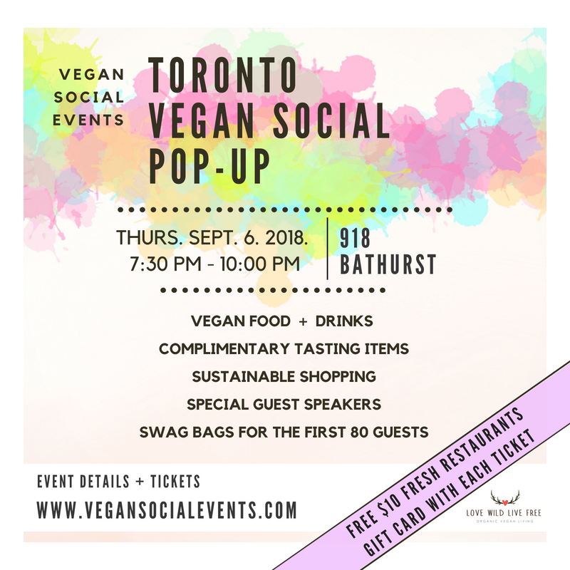 Toronto Vegan Social Pop-Up Event - September 6-18.png