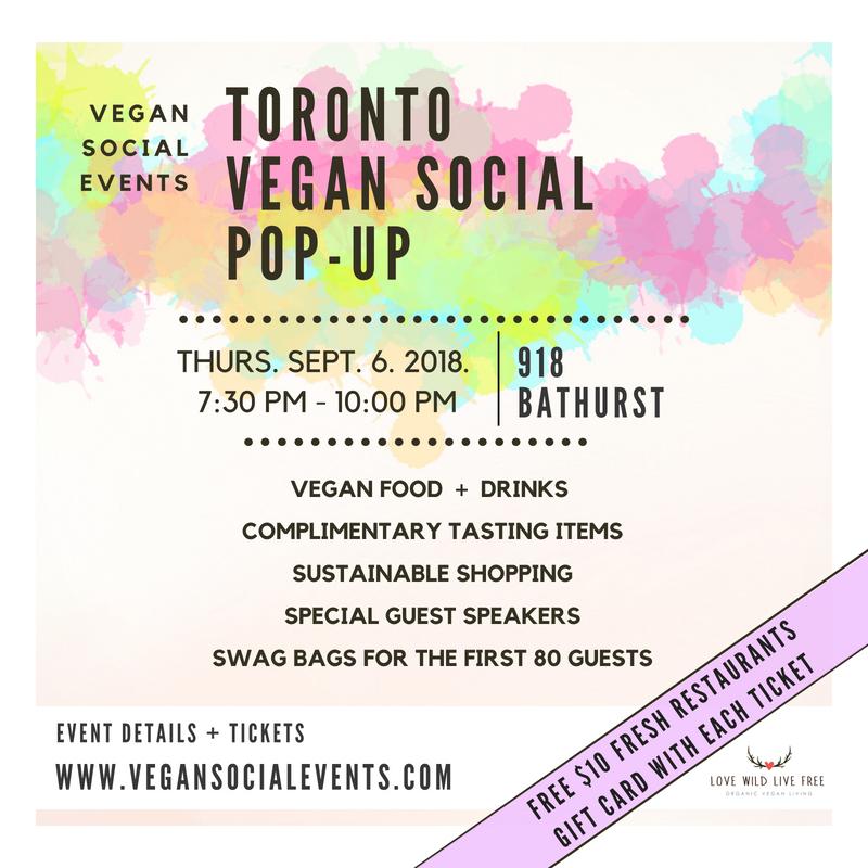 Toronto Vegan Social Pop-Up Event - September 6-18.png