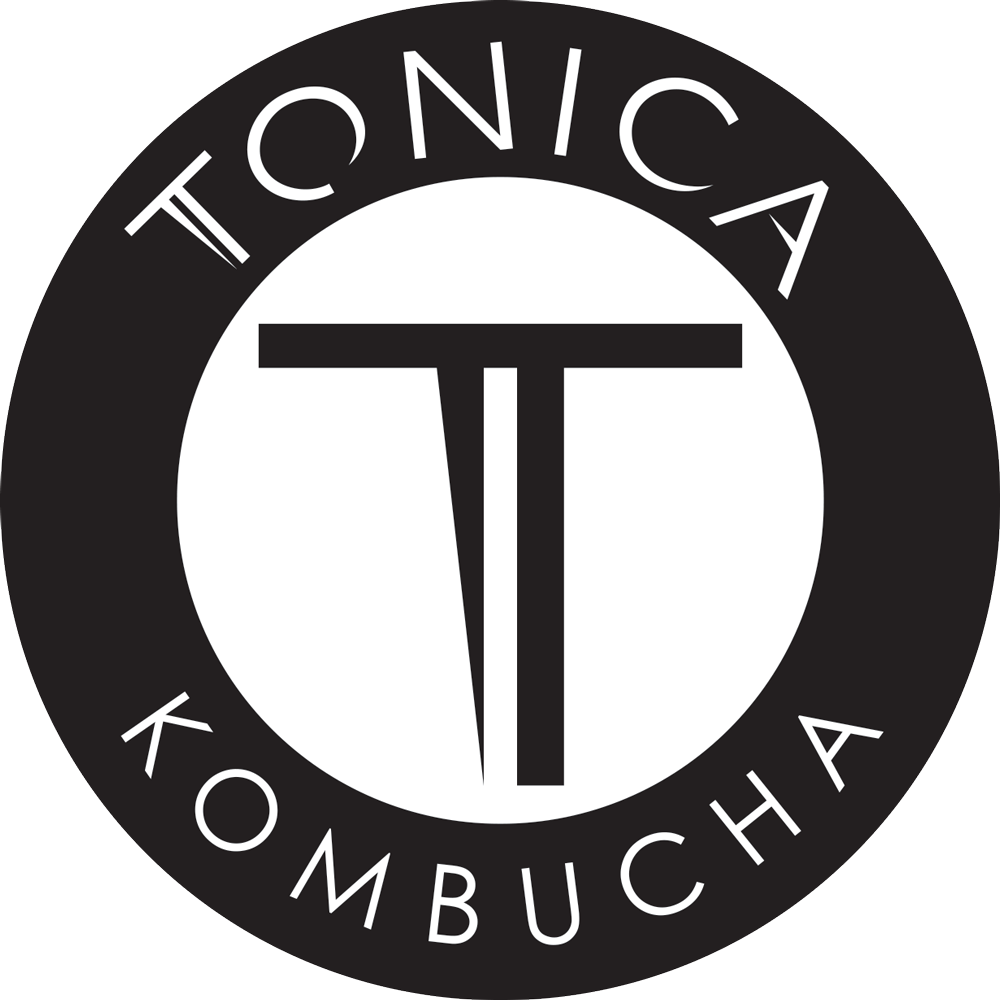 Tonica_Logo.png