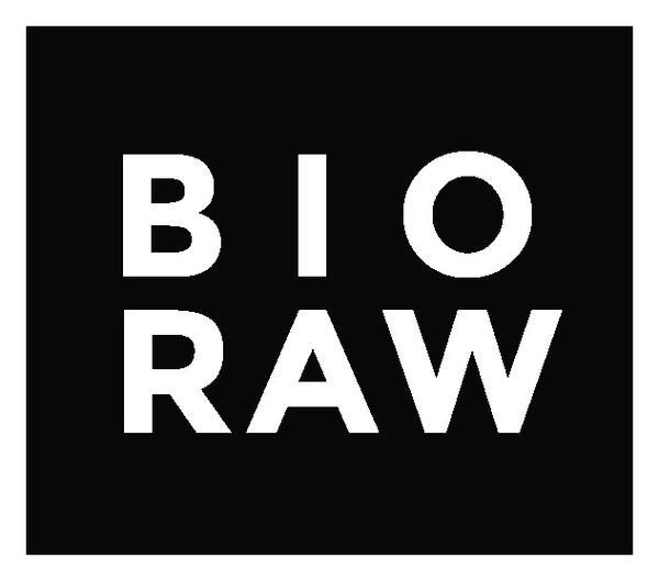 BIO_RAW_LOGO_FINAL_1_f9ac1f43-b6f5-4f73-b796-d8df718218c9_600x.jpg