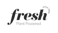 Fresh_Logo_PP Lockup copy.jpg