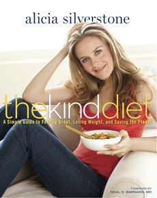 alicia-silverstone-kind-diet-md.jpg