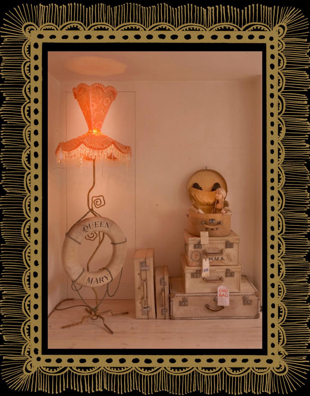 lampnew2.jpg