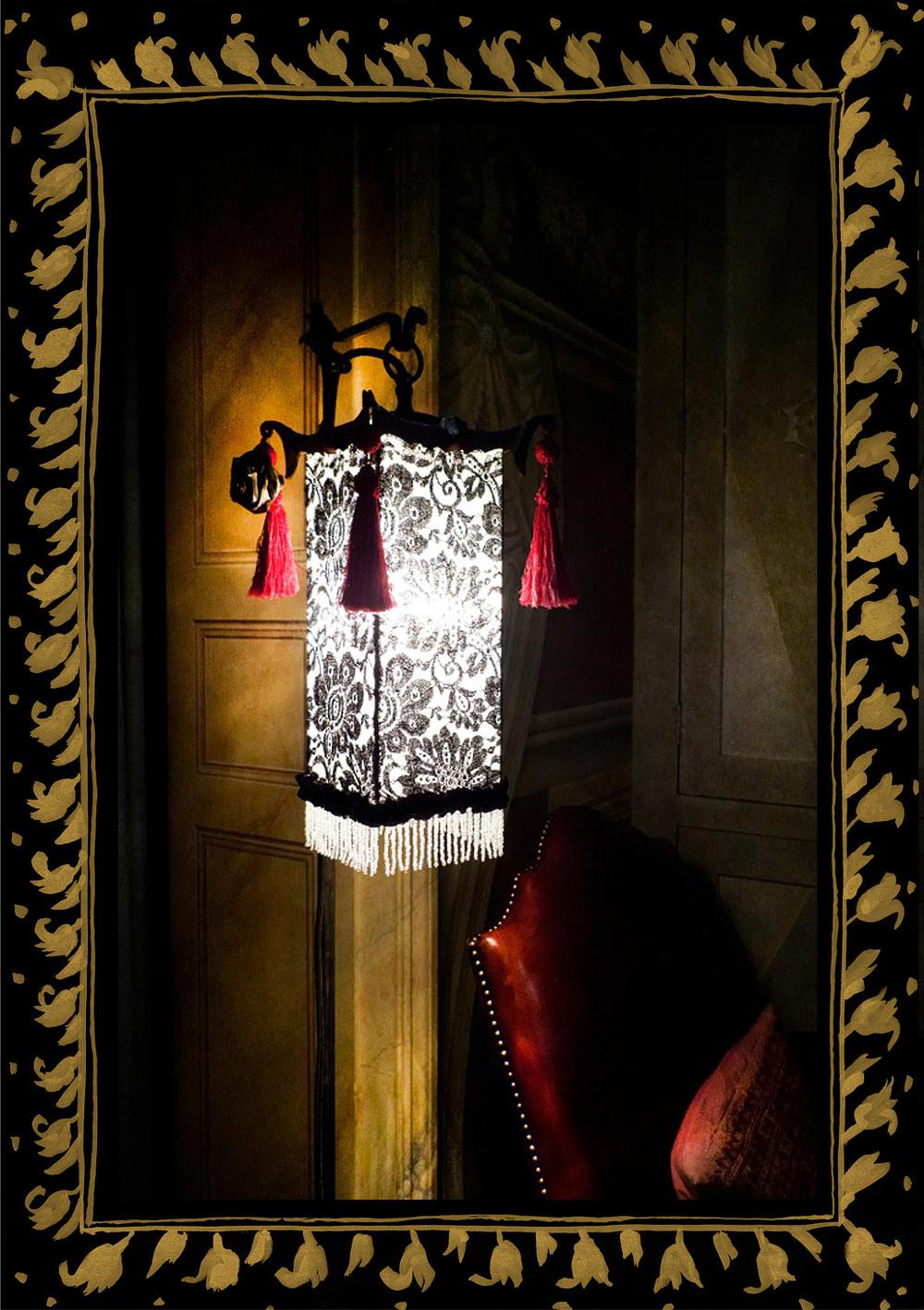 lampnew3.jpg