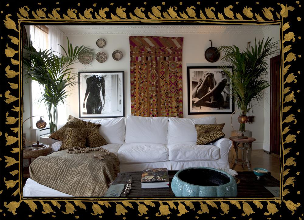 salon aaj_SHL_Argyll.Rd-015.jpg