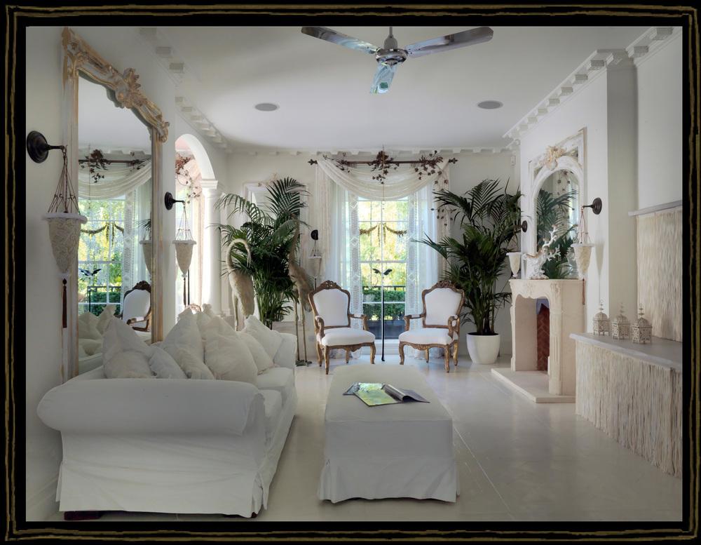 salon abb_k4564d67bf63_1000025.jpg