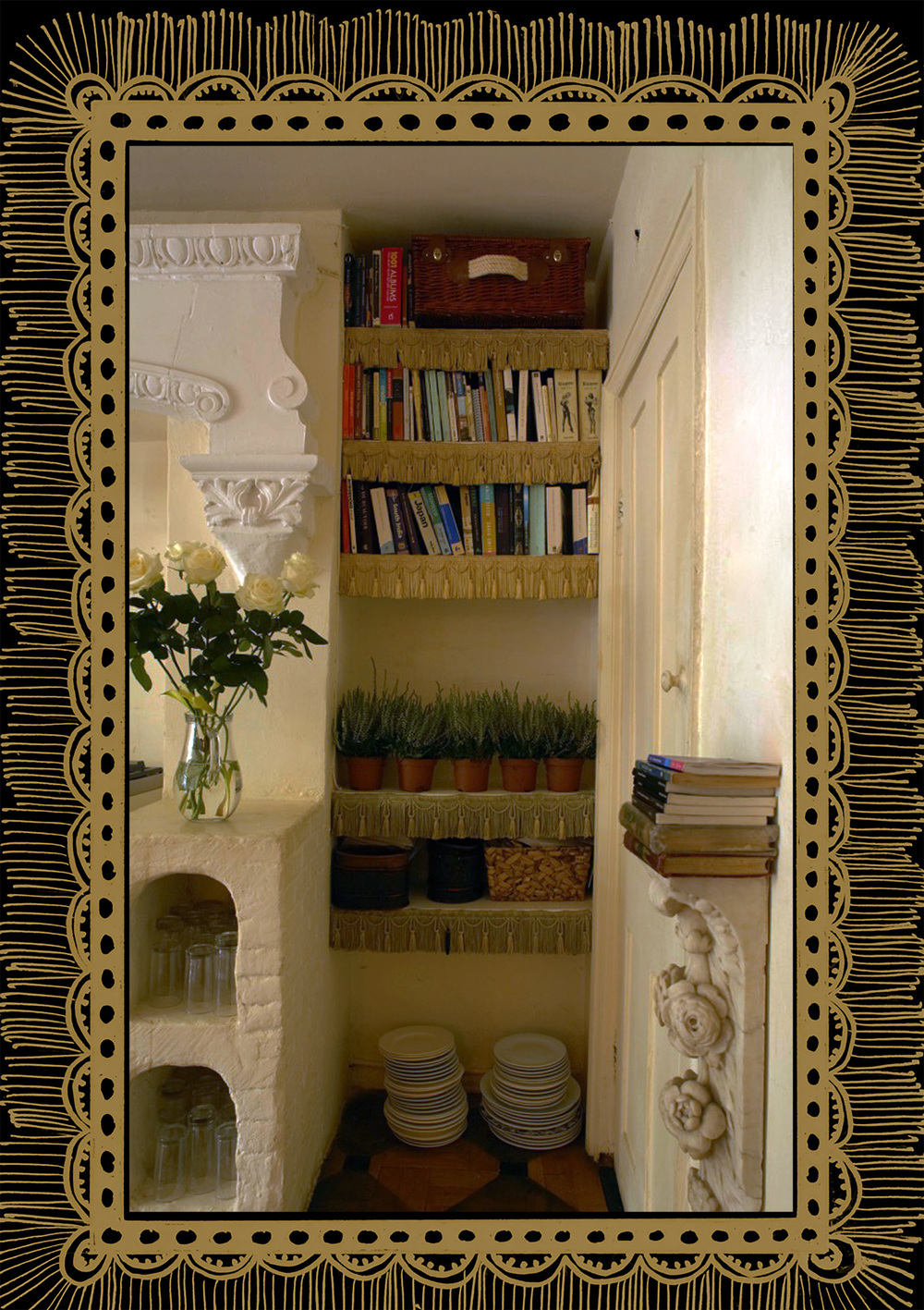 kitchen CB545_SERA_KITCHEN_LIBARY_009.jpg