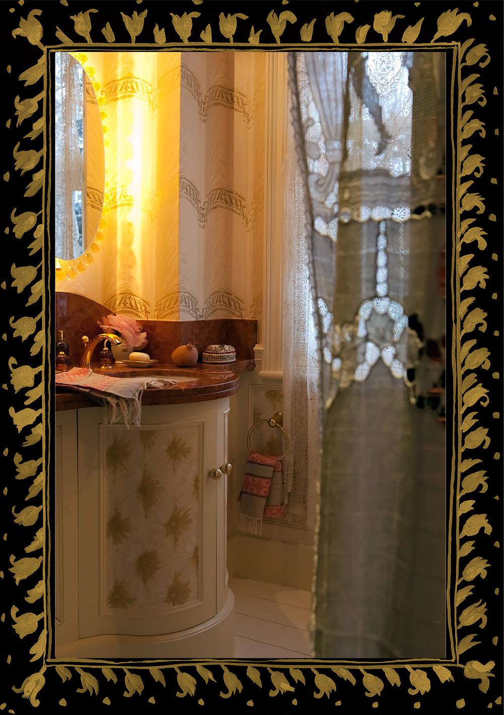 boudoir 223026_SHL_Argyll.Rd-057.jpg