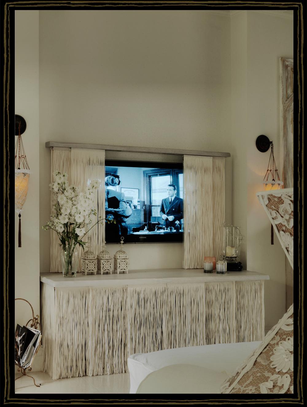 boudoir aaa_k4564d67bf63_1000003.jpg
