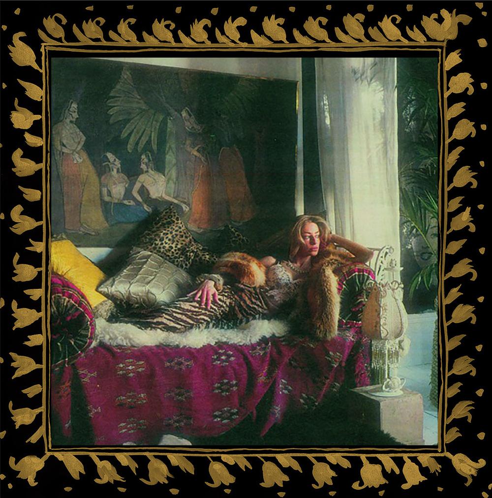 boudoir aaa_sera-large.jpg