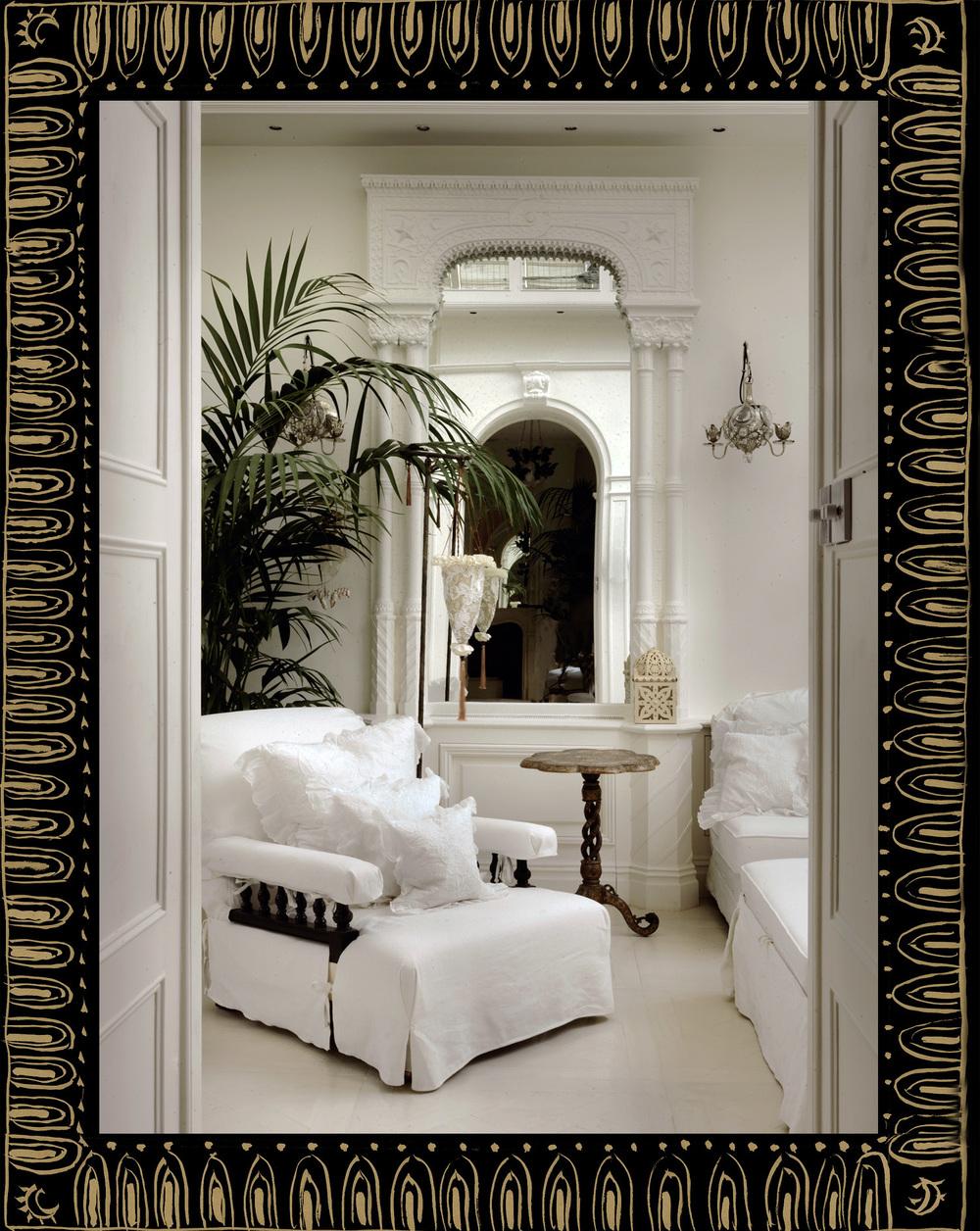 boudoir aab_k4564d67bf63_1000004.jpg