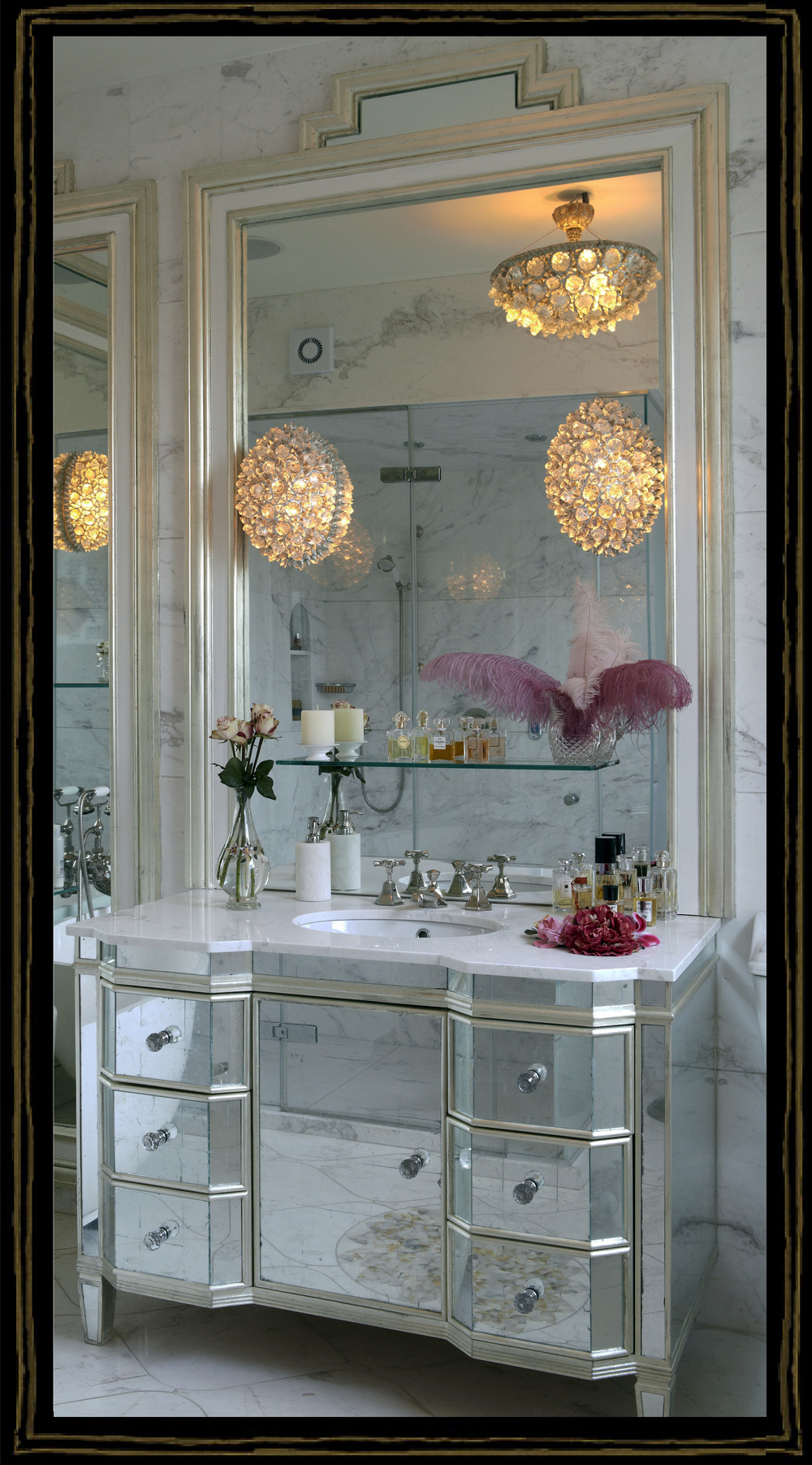boudoir aca_SHL_Nina_030.jpg