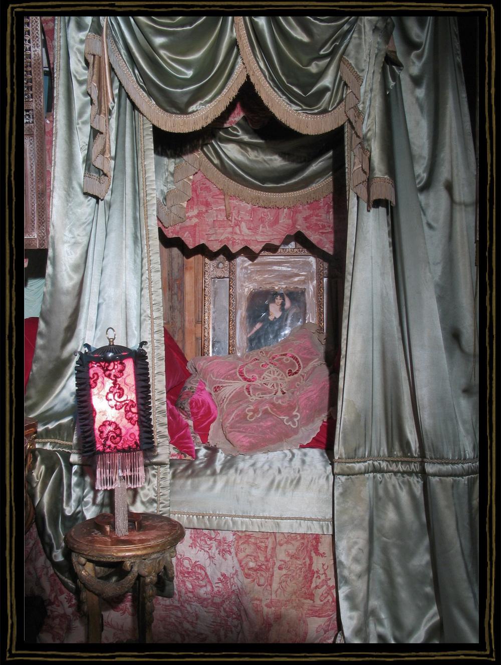 boudoir abh_aab_img_1346.jpg