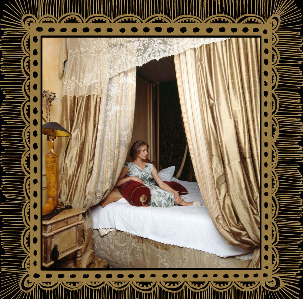 boudoir ML279013.jpg