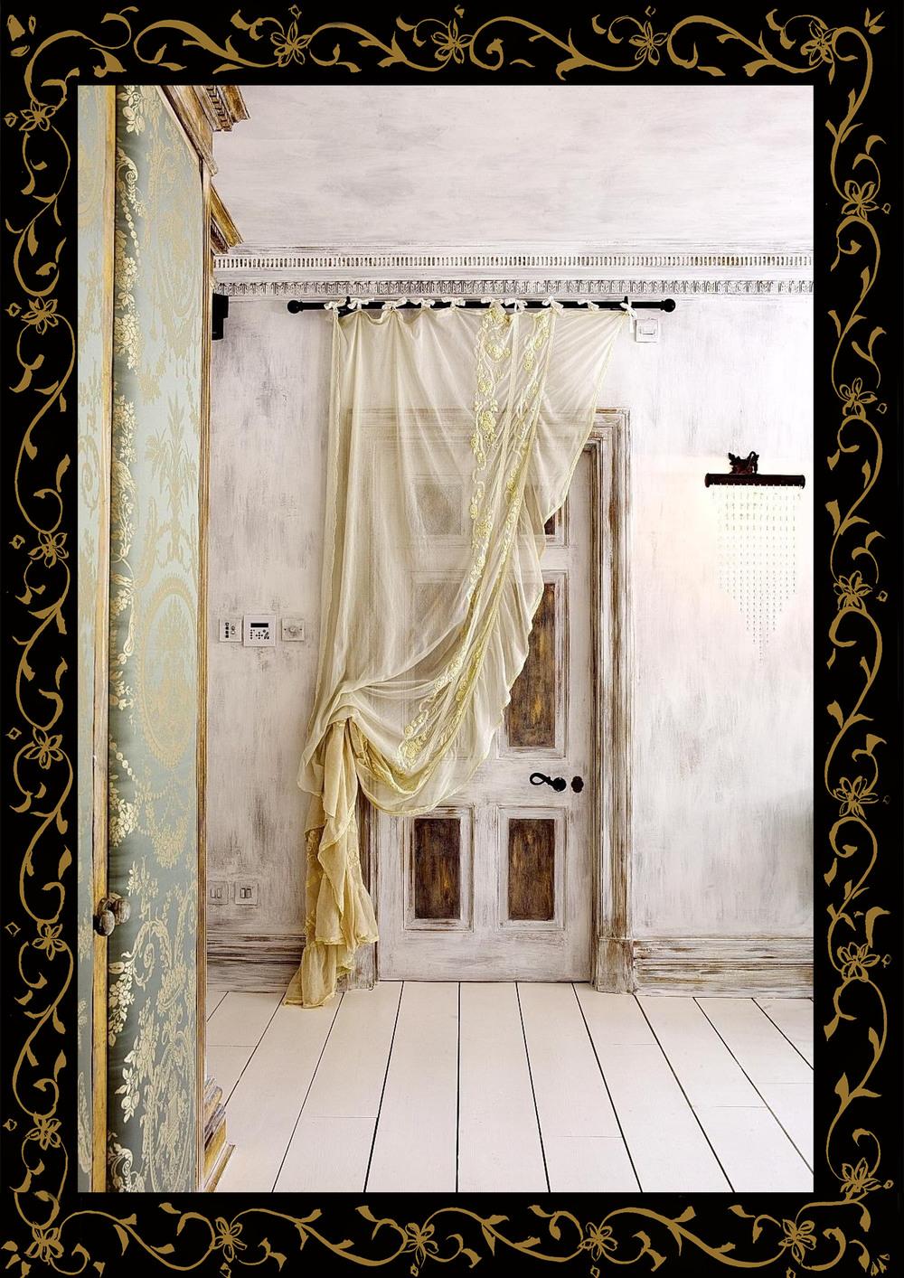 boudoir 09740002.jpg