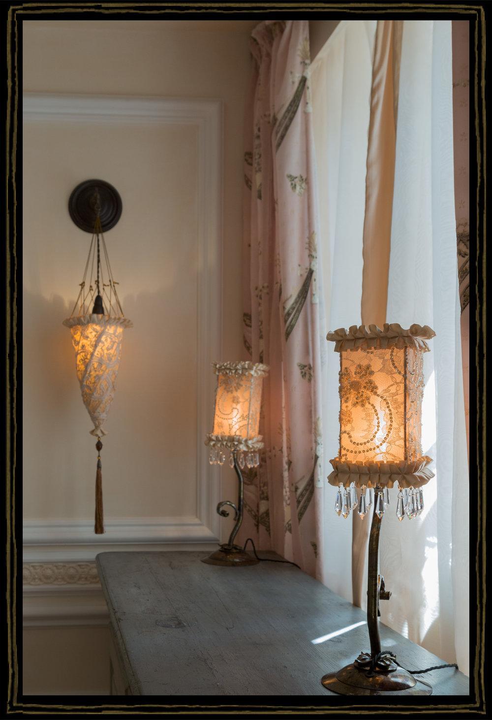 boudoir-vale2.jpg