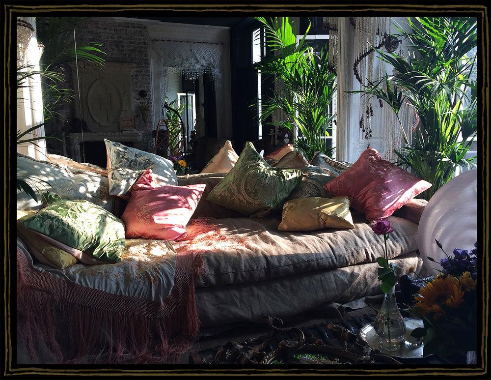 salon14.jpg