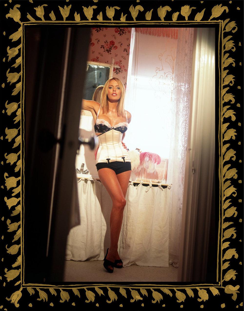 boudoir IMG_8900.jpg