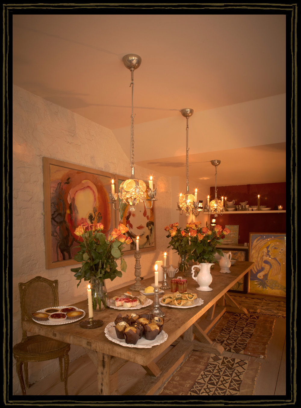 salon CB545_FRANCES_KITCHEN_13RT.jpg