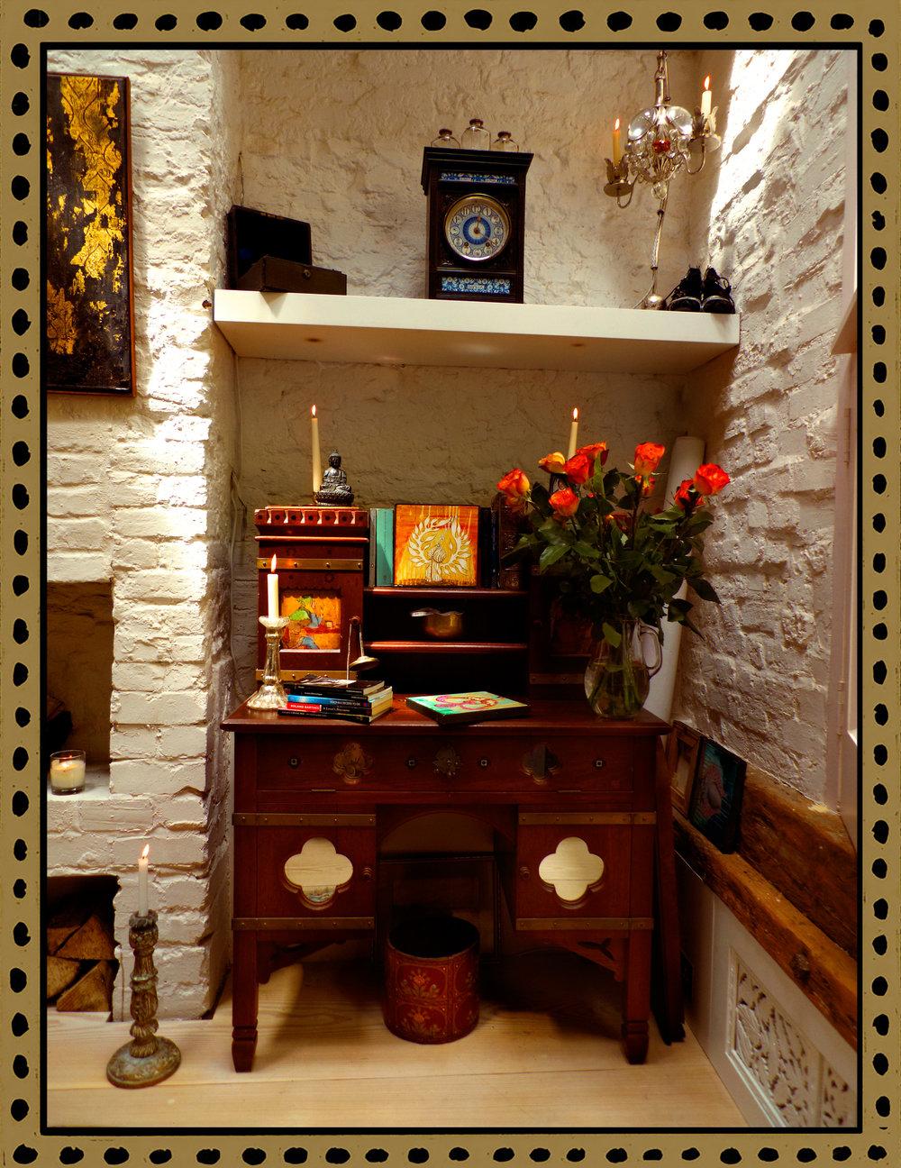 salon IMG_8903.jpg