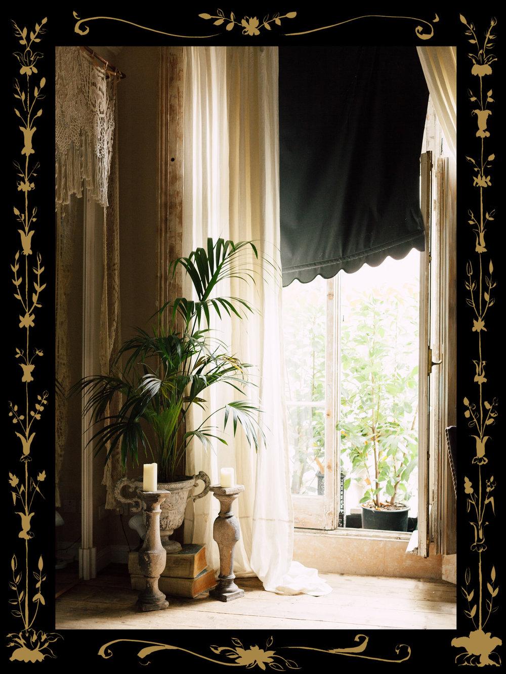 salon22.jpg