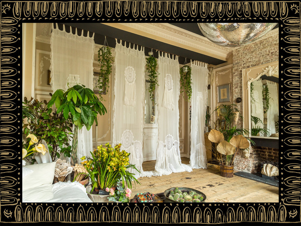 Curtain-2.jpg