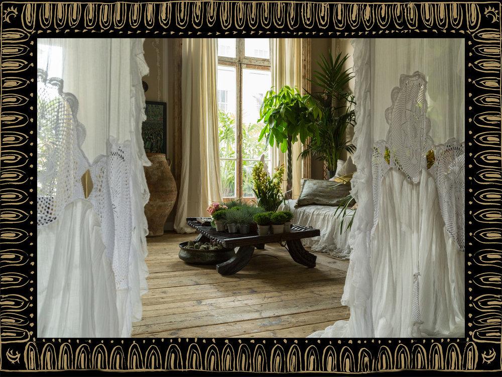 Curtain-5.jpg