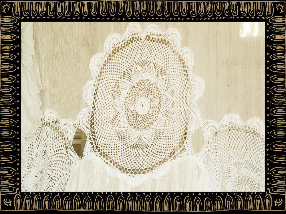 Curtain-8.jpg