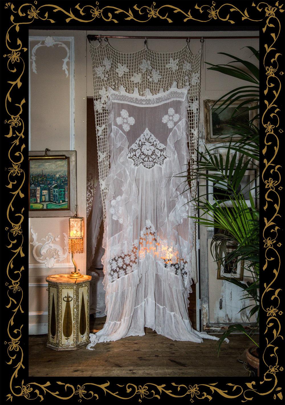 Curtain-30.jpg